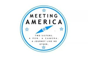 meeting america logo